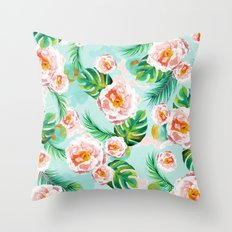 Blessing #society6 #decor #buyart Throw Pillow