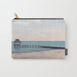 Balanced Beach Carry-All Pouch