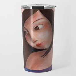 Valerie Travel Mug