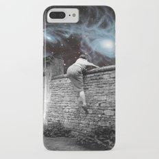 Other Side iPhone 7 Plus Slim Case