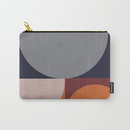 Shades of Autumn #Pantone #color #decor Carry-All Pouch
