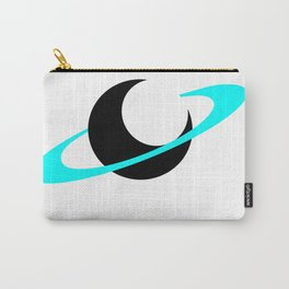 Funky Space Design Carry-All Pouch