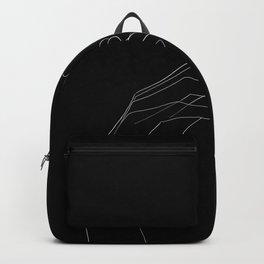 tendresse Backpack