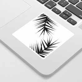 Geometric Abstract #minimalist 14 Sticker