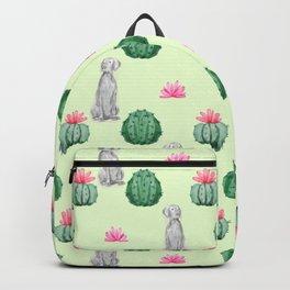 ARIZONA WEIMS Backpack