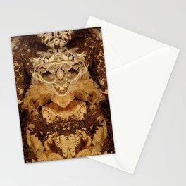 141 The Alchemist Stationery Cards