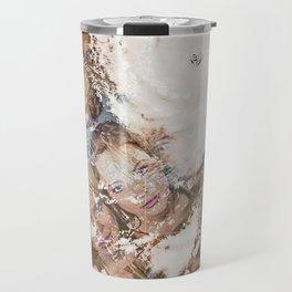 Lindsay/Katrina  Travel Mug