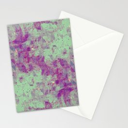 UNNAMED Stationery Cards