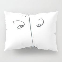 Demeter Moji d1 3-2 w Pillow Sham