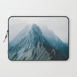 All of the Lights - Landscape Photography Laptop Sleeve