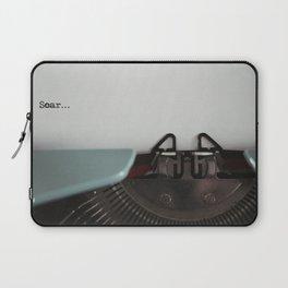 soar Laptop Sleeve