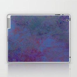 Landslide Laptop & iPad Skin