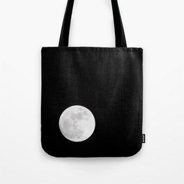 She Shines Tote Bag