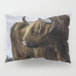 Highlander 3 Pillow Sham