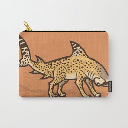 Chee' Hammer Carry-All Pouch