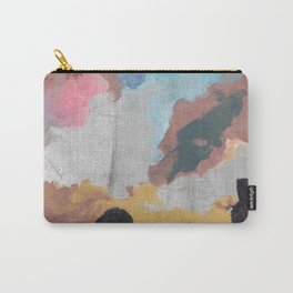 Autumn Sea Carry-All Pouch