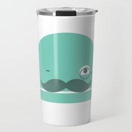 Nerdbot Travel Mug