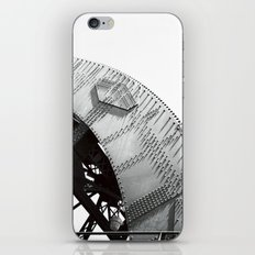 heavy rotation iPhone & iPod Skin