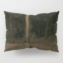 Atalaya 1 Pillow Sham
