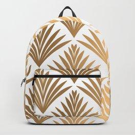 Decorative art pattern Backpack