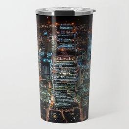 London, United Kingdom #society6 #decor #buyart Travel Mug
