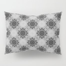 Tryptile 39b (Repeating 2) Pillow Sham