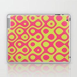 Brain Coral Pink - Coral Reef Series 023 Laptop & iPad Skin