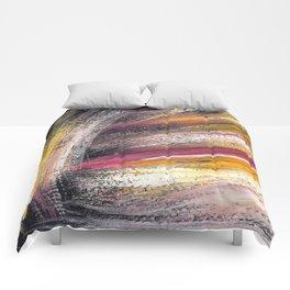 Cosmic costellation 4 Comforters