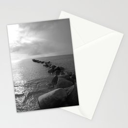 Seeblick Stationery Cards
