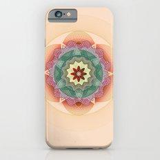 spiro 2 iPhone 6s Slim Case