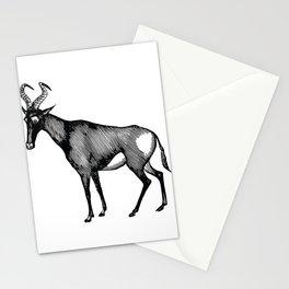nat Stationery Cards