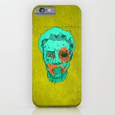 Zombie Thump! Slim Case iPhone 6s