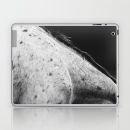 Appaloosa Laptop & iPad Skin