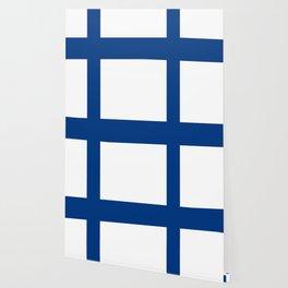 Flag of Finland 1 -finnish, Suomi, Sami,Finn,Helsinki,Tampere Wallpaper