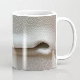 Fashion Textures Coffee Mug