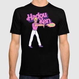 Hadou Ken T-shirt