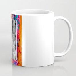 Fabrique Coffee Mug