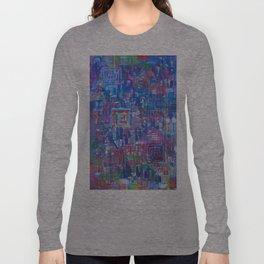 Beauty is on the Inside Long Sleeve T-shirt