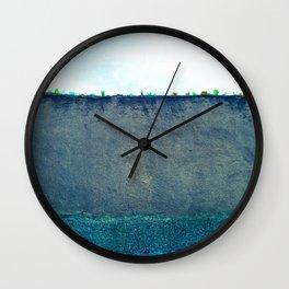 Wall Wall Clock