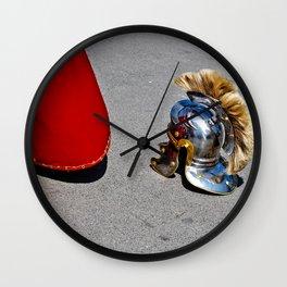 Roman | Romano Wall Clock