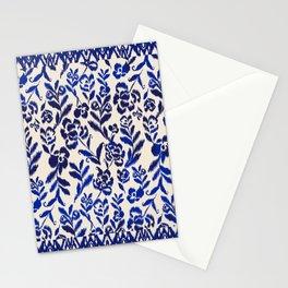 Johnas Stationery Cards
