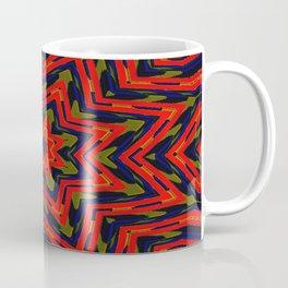 Brighten the day Coffee Mug