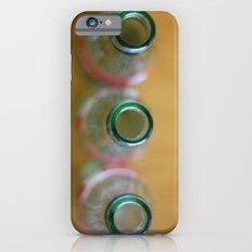 Coca Cola iPhone 6 Slim Case