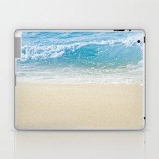 Beauty Surrounds Us Laptop & iPad Skin
