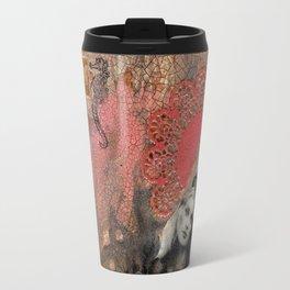 Moirea Travel Mug