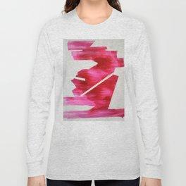 Art Nr 25 Long Sleeve T-shirt