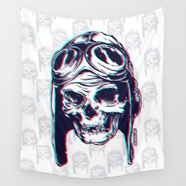 201 Wall Tapestry