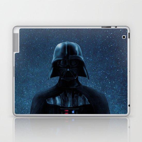 Empire (colour option) Laptop & iPad Skin