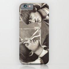 McLennon Slim Case iPhone 6s