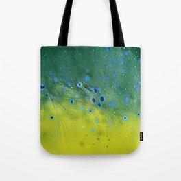 Mahi Tote Bag